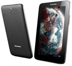 "LENOVO A2107 7"" 8GB ANDROID ICS TABLET RB (Scratch & Dent)"