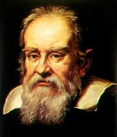 June 1633- Galileo is condemned to life imprisonment by the Catholic Inquisition for claiming that the earth rotates around the sun.  His sentence is light, doing away with torture & execution, because Galileo had been supported by Pope Urban VIII.