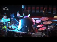 Official Video Song Dholna by Atif Aslam in Coke Studio Pakistan Season 5 – Episode 4 Coke Studio Sessions. Produced by Rohail Hyatt.