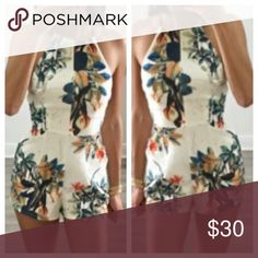 Romper Romper from Luxxel 100% polyester Other