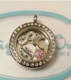 Perfect wedding gift for the bride! Visit my website to design your own! Www.jessicaalvarez.origamiowl.com