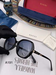 Sunnies, Sunglasses, Fashion Eye Glasses, Sunglass Frames, Gucci, Lady, Jewelry, Women, Bubbles