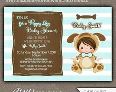 361 best unique baby shower invitations images on pinterest in 2018 printable invitations matching party by asyouwishcreations4u gender neutral baby shower unique baby shower filmwisefo