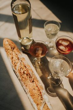 Chess Bakery, by Alyssa Wilcox Photography Lumiere Photo, Aesthetic Food, Beige Aesthetic, Aesthetic Collage, Summer Aesthetic, Food Styling, Love Food, Alcoholic Drinks, Cocktails