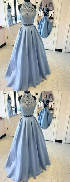 prom,prom dresses,long prom dress,2017 prom dress