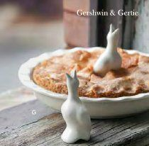 creamware pie bird pie crust vent white ceramic baking making pies Iron Wine Rack, Park Hill Collection, Pie Bird, Tomato And Cheese, Oven Cleaning, Wedding Desserts, Ceramics, Dishes, Baking