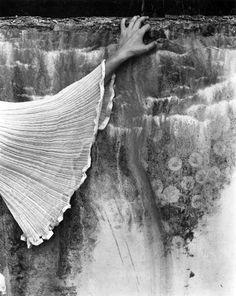 annieaoife: Photography by Sally Mann.