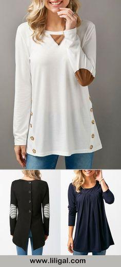 t shirts, t shirts for women, long sleeve t shirts, cute t shirts, cute tops for women, t shirt outfit