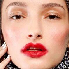 Fragrance inspired by the iconic Ruby Woo Lipstick #iamrubywoo #macshadescents @maccosmeticsuk #maccosmetics #maccosmeticsuk #rubywoo #lipstick #fragrance #maclipstick #macfragrance #red #redlipstick