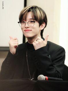 Jae Day6, Picture Credit, Your Smile, Positive Quotes, Rapper, Shit Happens, Twitter, Meme, Flower