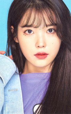Risultati immagini per iu lee ji eun 2018 Korean Actresses, Korean Actors, Actors & Actresses, Kpop Girl Groups, Kpop Girls, Korean Girl, Asian Girl, Korean Beauty, Korean Makeup