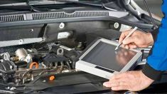 Do your Car Full Service this month of FEBRUARY & get A FREE Diagnostic & FREE BULBS Hurry its Only for month of February.  Call us for Booking on 0857712511  or Book Direct www.mpsgaragegalway.com  #februaryoffer #offersavailable #craicingalway #galwaycarservices #mechanics #mechanicsgalway #cardiagnostic #fullservice #carservices #automative #mpsgarage #mpsgaragegalway #freediagnostic #freebulbs #fixmycar #galway #galwaycity #galway2020 #galwayadvertiser