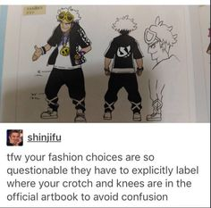 What's wrong with you, Guzma?<< nothin'. What's wrong with you?