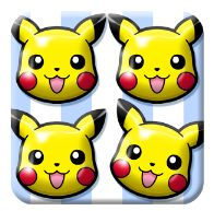 Download Pokemon Shuffle Mobile Android Apk for Android - Download Free Android Games & Apps
