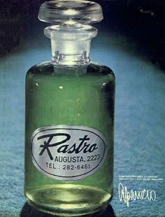 THE perfume for guys in the ! Childhood Toys, Childhood Memories, Old Pub, Baby Boomer, Old Advertisements, The Good Old Days, Best Memories, Good Times, Vodka Bottle