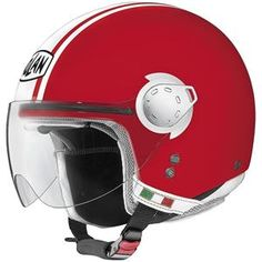 Nolan - N20 City Helmet