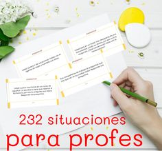 Ejercicios de gramática con verbos irregulares en presente Spanish Grammar, Spanish 1, Spanish Lessons, Learn Spanish, Spanish Worksheets, Spanish Teaching Resources, Templates Printable Free, Free Printables, Spanish Classroom