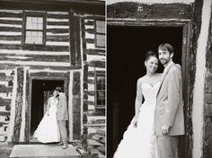 Wedding at Kettering Family Education Center, Carillon Park, Dayton, Ohio. www.daytonhistory.org