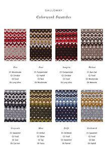 Galloway_swatches_small2