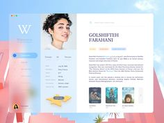 Weekly Inspiration for Designers #130 – Muzli -Design Inspiration