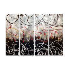 All Wall Art | Wayfair