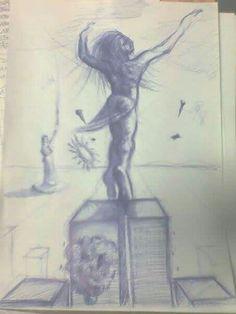 Boceto 11 s  2002