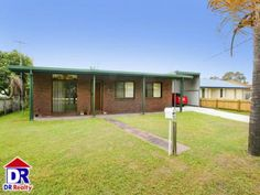 16 Fern Street, Deception Bay, Qld 4508