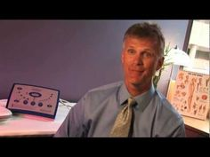 """PULSED ELECTROMAGNETIC FIELD THERAPY (PEMF) ~ Heal using pulsed electromagnetic fields.  PEMF's are a form of physical therapy, and are becoming a very important part of the """"new"""" medicine as people look to move away from toxic, invasive and ineffective treatments.  For more information contact:  DAWN ROSEN/Mediconsult Certified Health Technician® using FDA Approved MRS2000+ designo MED System® www.facebook.com/healingwaves"""