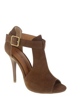 Jolt Bootie by Chinese Laundry on @HauteLook