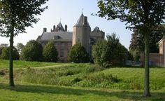 slot assumburg heemskerk - Google zoeken