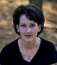 Varina Denman