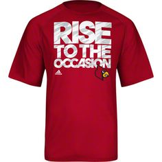 1000 Images About Uofl Cards Baby On Pinterest Rick