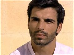 Mehmet Akif Alakurt in Still dating his Girlfriend Tuğçe Vargın? Does Mehmet Akif Alakurt have tattoos? Turkish Men, Turkish Actors, Istanbul, Kissable Lips, Handsome Faces, Book Boyfriends, John Wayne, Mans World, Models
