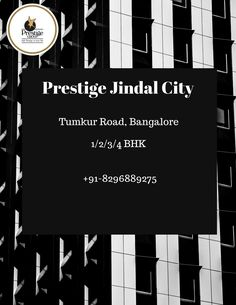 9 Best Prestige Jindal City images in 2017 | Product launch