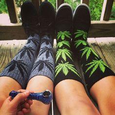I stay #high coz I like the view. So Stay #Positive, Stay #Lit.  #marijuana #motivation #hightimes #California #weed