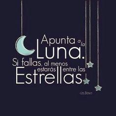 Quote│Citas - #Quote