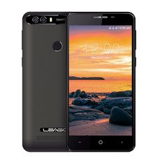 813bb05b7a03e 620 Best smartphone Android phone mobile phone images