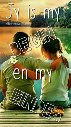 I Love My Hubby, My Love, Marriage Relationship, Relationships, Afrikaanse Quotes, Pick Up Lines, Love Quotes For Him, Love Words, Qoutes