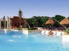 grand-palladium-colonial-resort-and-spa-riviera-maya-026 Reservas: http://muchosviajes.net/hoteles