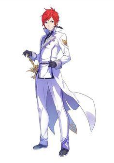 Reinhard Re-Zero | さてさて昨日は待望のあのキャラクターが活動報告 ...