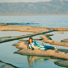 Barnes & Noble® has the best selection of Alternative Experimental Rock Vinyl LPs. Buy Weyes Blood's album titled Front Row Seat to Earth [LP] to enjoy in Chance The Rapper, Kid Cudi, Leonard Cohen, The Row, Frank Ocean, Lemonade Beyonce, Porches, Ariana Grande, Acoustic Guitar Strap