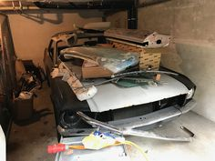 Ford Mustang, Projects, Ford Mustang Coupe, Blue Prints, Ford Mustangs, Tile Projects