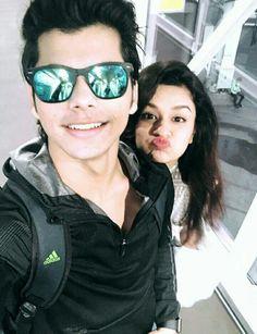 Follow Me Rishita Surve•̀.̫•́✧ Young Celebrities, Bollywood Celebrities, Celebs, Teen Actresses, Indian Actresses, Teen Beauty, Dressing Sense, Best Friendship, Tv Actors