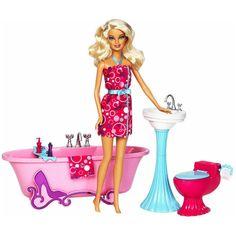 Barbie Playsets 2013 | posts relacionados barbie barbie morena apontador da barbie barbie um ...