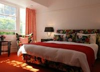 Phillip Island Accommodation, Phillip Island Bed & Breakfast, Phillip Island Cottage, Phillip Island Guesthouse, Phillip Island B&B, Phillip Island Spa Cottage