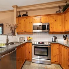 Family Homes, Home And Family, Whistler, Condos, Real Estate Marketing, Single Family, This Is Us, Kitchen Cabinets, Luxury