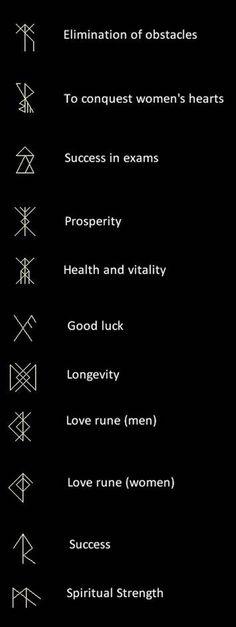 die besten 25 runen bedeutung ideen auf pinterest runen nordische runen und rune lesen. Black Bedroom Furniture Sets. Home Design Ideas