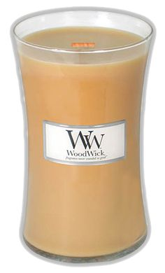 favorite candles EVER, they are seriously so relaxing.. they crackle like a wood fireplace!!