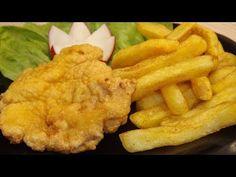Make It Yourself, Ethnic Recipes, Youtube, Food, Essen, Meals, Youtubers, Yemek, Youtube Movies