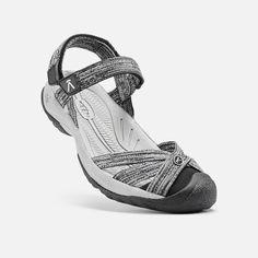 sandals and flip flops Keen Bali Strap Women& Walking Sandals - Keen - Size: 41 Vintage Watches Women, Boot Socks, Types Of Shoes, Strap Sandals, Sunnies, Bali, Running Shoes, Shoe Boots, Footwear